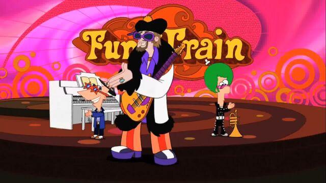 File:Everyone dancing to funk music 3.jpg