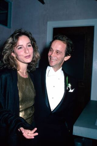 File:Joel Grey and Jennifer Grey.jpg