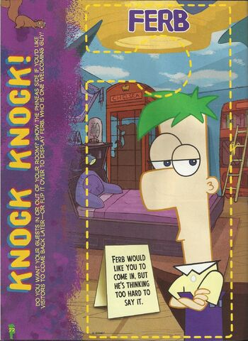 File:Phineas and Ferb Door Hanger 2.jpg