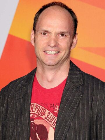 File:Brian Stepanek.jpeg