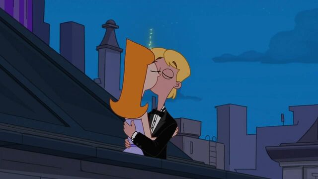 File:Candace and Jeremy kiss for the second time.jpg