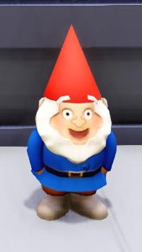 File:Gimmelshtump Gnome.png