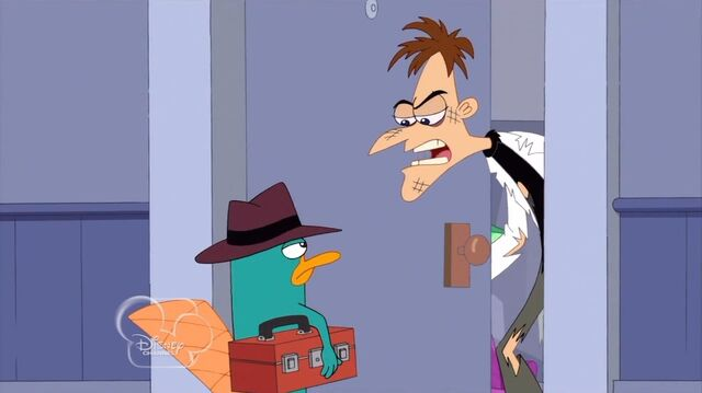 File:Phineas and Ferb Interrupted Image162.jpg