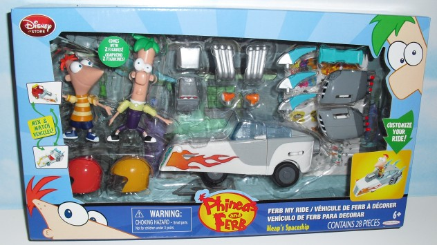 File:Ferb My Ride - Meap's Spaceship.jpg