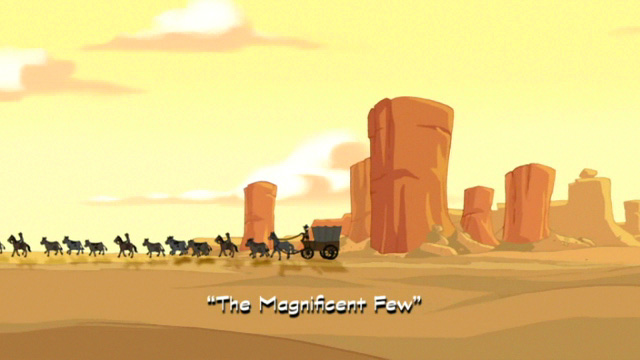 File:The Magnificent Few title card.jpg