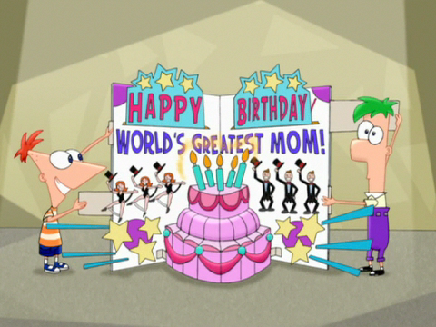Tập tin:World's Greatest Mom birthday card - cropped.png