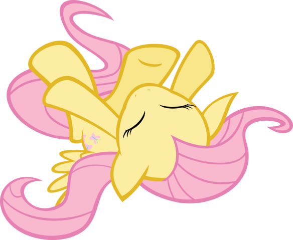 File:Fluttershy politely asks for snuggles by kalleflaxx-d4n4oaj.png