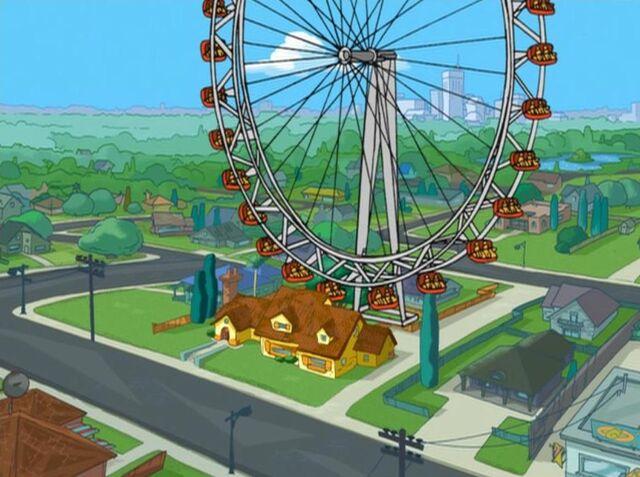 File:Phineas Ferb Ferris Wheel.jpg