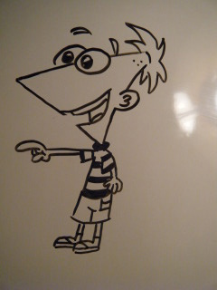 File:Phineas somenumber by Julie.jpg