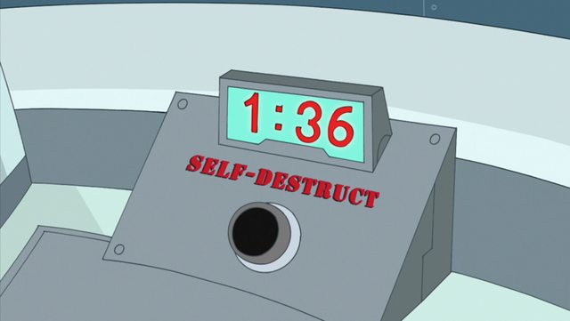 File:Hey look a self destruct button.png
