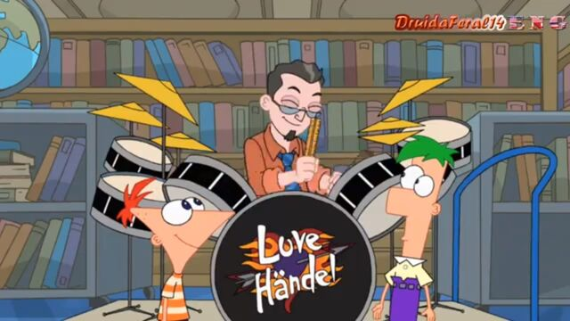 File:Sherman does another drum solo.jpg