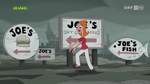 File:Joes fish.png