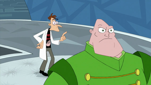File:Doof tries to consult the REGURGIATOR.png