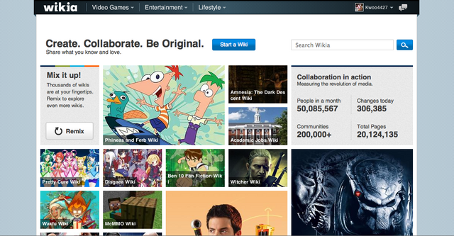 File:Featured on Wikia.png