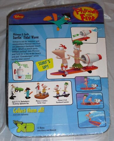 File:Surfin' Tidal Wave toy - back.jpg
