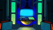 332 - OWCA Supercomputer