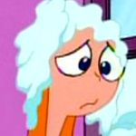 File:Candace - S'Winter avatar 7.png