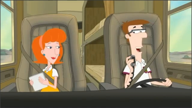 File:Road Trip - Screenshot 10.jpg