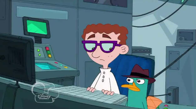 File:Perry with Carl 2.PNG