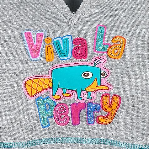 File:Viva la perry.jpg