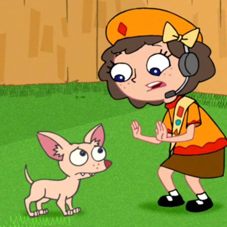 File:Milly and pinkie avatar.JPG