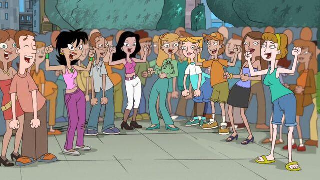 File:Everybody dances along.JPG