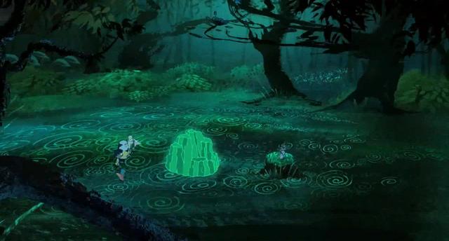 File:Swamp Planet.png