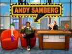 TakeTwo-AndySamberg
