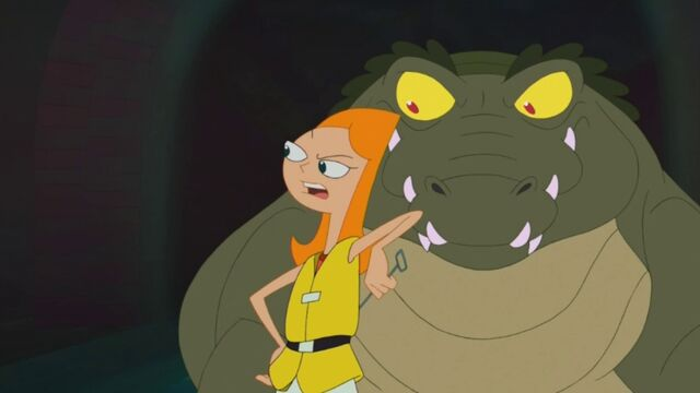 File:Candace and the Croc.jpg