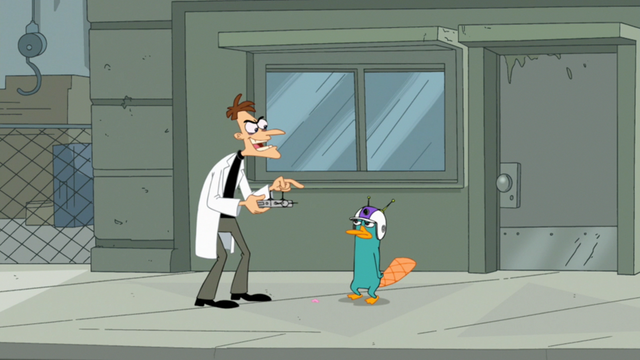 File:Doofenshmirtz controls Perry.png