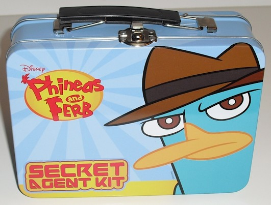 File:Best LIVE Tour Ever! Secret Agent Kit.jpg