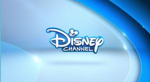 Disney Channel2014