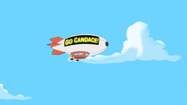 Tập tin:Phineas and Ferb in a hot air balloon.jpg