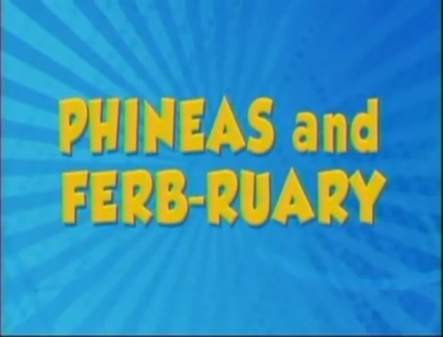File:Phineas and Ferb-ruary logo.jpg
