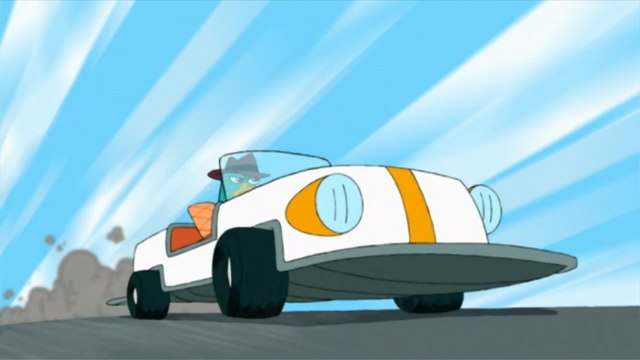 File:PerryDriving.png