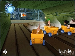 File:Ride Again mine cart race.jpg