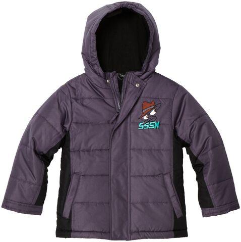 File:Sssn jacket.jpg