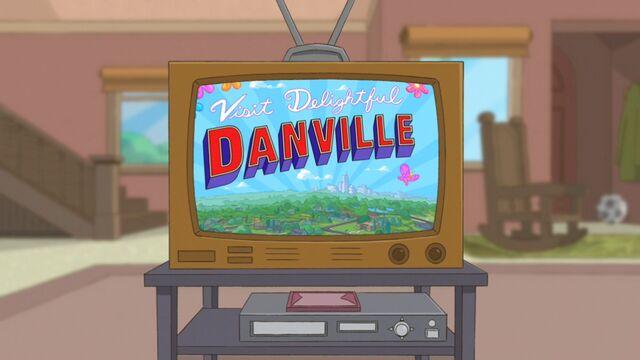 File:Visit Delightful Danville.jpg