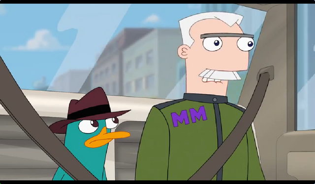 File:Monogram and Perry in the car.png