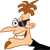 File:2nd Dimension Heinz Doofenshmirtz emoticon.png