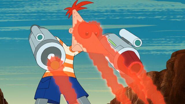 File:Robot Phin Blasting.jpg