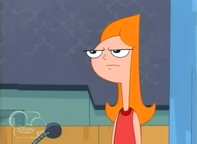 File:209a- frowny candace.png