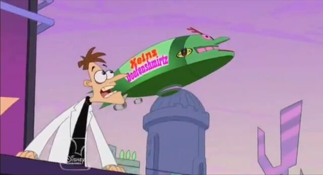 File:Doof Notices Doofenshmirtz Blimp.jpg