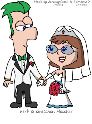 File:FerbGretchenWeddingHD30%.png
