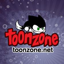 File:Toonzone Logo.png