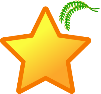 File:Victor balin icon star - modified.png