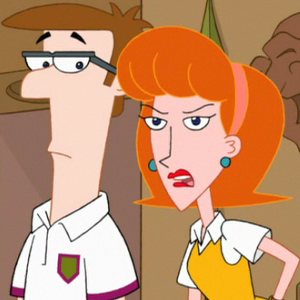 File:Linda and Lawrence avatar - Crack That Whip.png