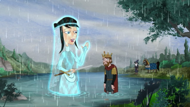 File:Lady of the Lake.PNG