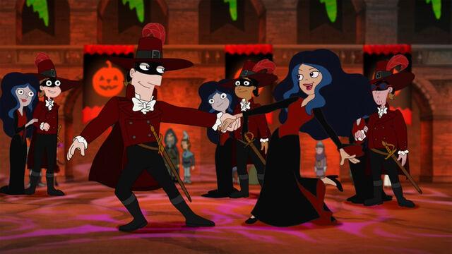 File:Vanessa and Monty waltz.jpg
