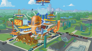 Phin-tastic Ferb-ulous Car Wash.png